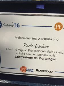 PaoloGambaro_PFAwards2016 (3)