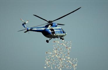 012519_PaoloGambaro-News-Caveau-HelicopterMoney