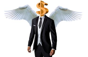 PaoloGambaro-ConsulenteFinanziario-BusinessAngels