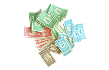 Mini-BOT titoli al portatori illustrati dal Consulente Finanziario Paolo Gambaro