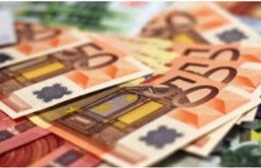 http://www.paologambaro.it/wp-content/uploads/2020/03/Paolo-Gambaro-Il-Caveau-Newsletter-59-Prezzo-liquidita.jpg