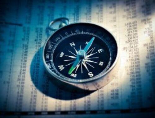 Asset strategici a rischio… Covid-19?