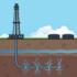 Paolo-Gambaro-Consulente-Finanziario-IL-CAVEAU-70-fracking_1