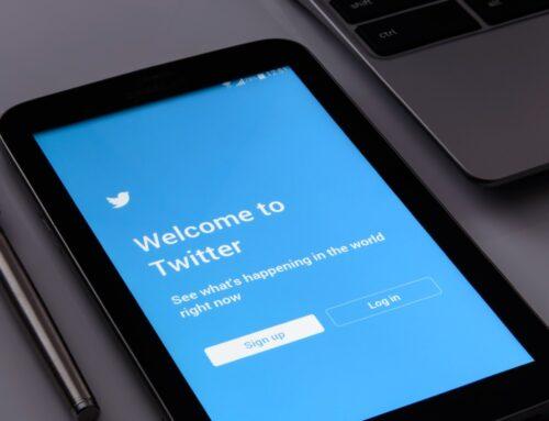 Twitter: il nuovo termometro delle aspettative di inflazione secondo Bankitalia