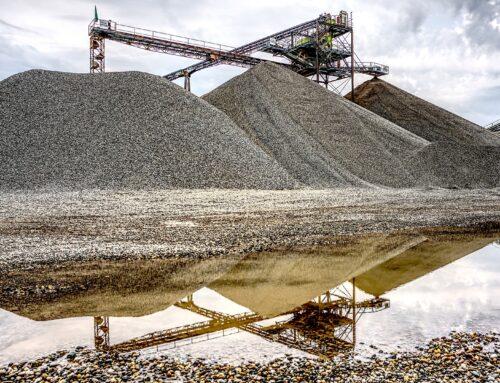Il boom delle materie prime frenerà la ripresa?