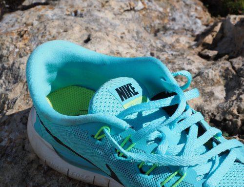 L'intervento Usa in Vietnam per salvare…le Nike